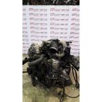 Двигатель BMW 194S1(M44B19)