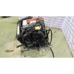 Двигатель Mersedes 111. 955