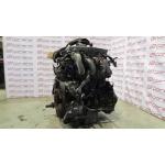 Двигатель Mersedes 111. 980