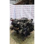 Двигатель Mersedes 113. 940