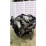 Двигатель Mersedes 272. 921