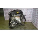 Двигатель Mitsubishi 4G94