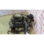 Двигатель Nissan QG18DE