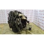 Двигатель для Toyota 3S-FE