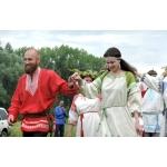 Славянская одежда по доступным ценам.