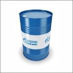 Масла Gazpromneft оптом